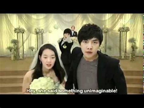 dramafire my girlfriend is a gumiho my girlfriend is a gumiho funny cut eng sub youtube