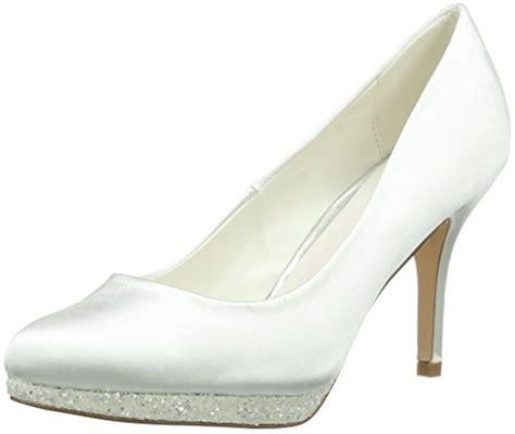 Schuhe Ivory 40 by Schuhe Menbur Wedding In Wei 223 F 252 R Damen