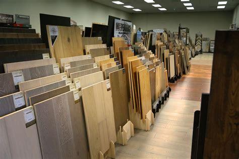 rayo wholesale floor covering supply murrieta store gallery