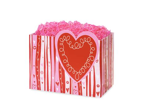 sugar free valentines sugar free s day gifts at diabetic