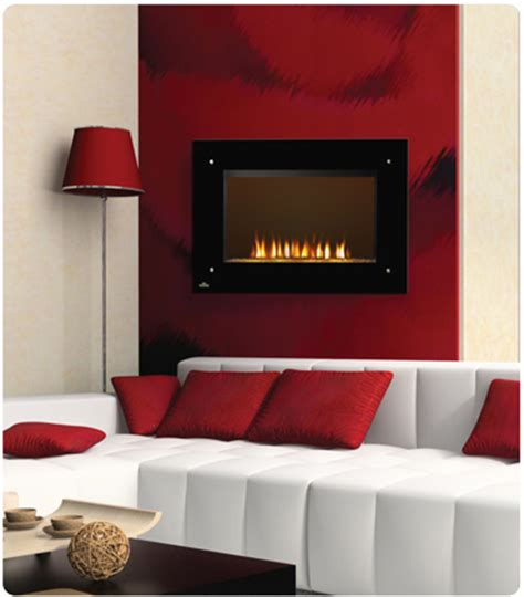 corner wall mount electric fireplace wall mounted and corner electric fireplaces