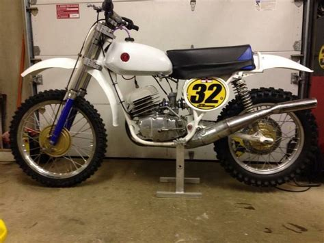 cz motocross bikes for sale 1000 images about motorcycles of the republic and