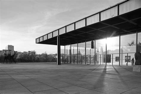 pabellon definition cl 225 ssicos da arquitetura neue nationalgalerie mies van