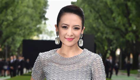 ziyi thin hair zhang ziyi in conversation with zhang ziyi picture of