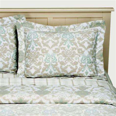 simply shabby chic elegant neutrals full queen comforter 3