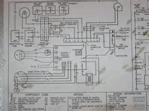 carrier air handler wiring diagram get free image about wiring diagram