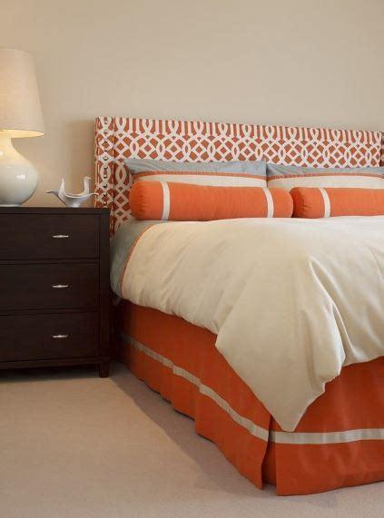 15 Gorgeous Upholstered Headboards Interior Design