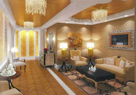 mukesh ambani home interior 11 not so known facts about mukesh ambani s home antilia