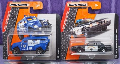 C By Lx Collection 92 best matchbox emergency vehicle collection images on