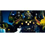 Ratchet Movie  Transformers Wiki Das
