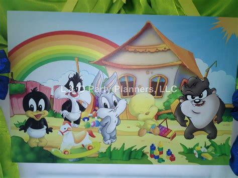 Looney Tunes Nursery Decor Baby Looney Tunes Nursery Decor Baby Looney Tunes Nursery Stuff Crib Bedding Mobile Ideas Wall