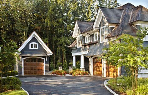 traditional garage designs detached garage plans exterior traditional with none