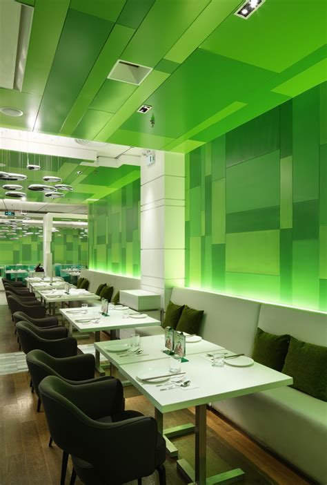 modern restaurant design best restaurant interior design ideas modern restaurant p