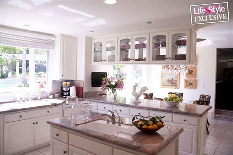 khloe kardashian interior design google search kitchen khloe kardashian home pics google search renovation