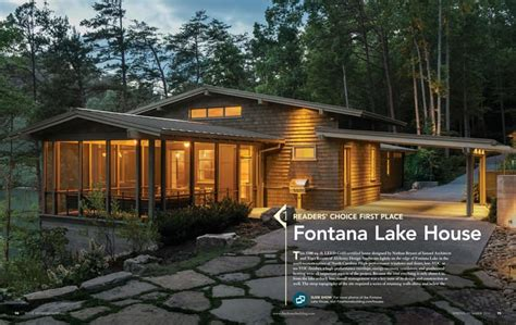 fine homebuilding 04 fontana house wins fine homebuilding readers choice