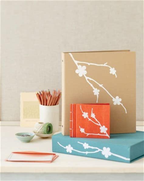 Handmade Album Covers Ideas - scrapbook ideas diy