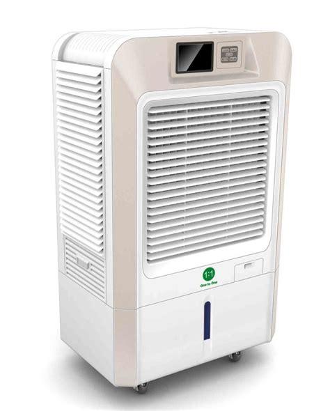 china portable evaporative air cooler ykzs  china portable air cooler evaporative air