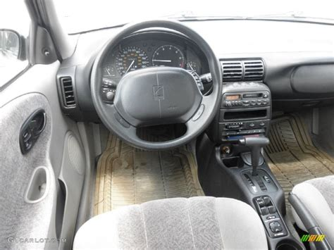 electronic stability control 1996 saturn s series spare parts catalogs service manual remove dash in a 1996 saturn s series 2000 saturn s series sl1 sedan black