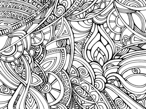 abstract coloring pages simple printable adult coloring pages abstract easy fun free