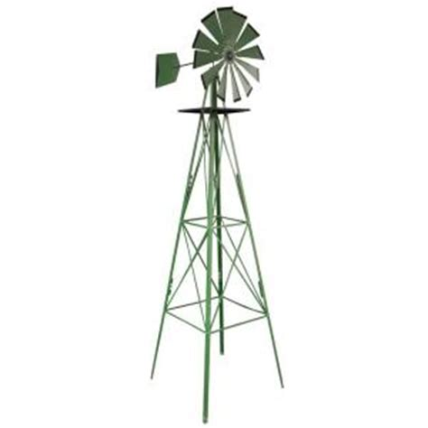 decorative windmills for homes download decorative windmill plans pdf branding irons for