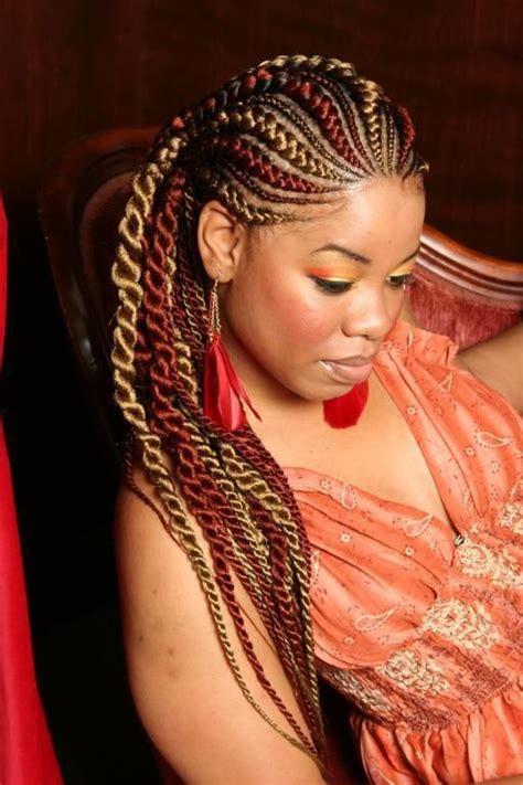 multi colored braids multi colored braids http community