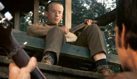 hillbilly una elega rural los 250 ltimos americanos