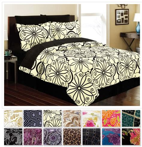 sheet sets queen walmart decoration news