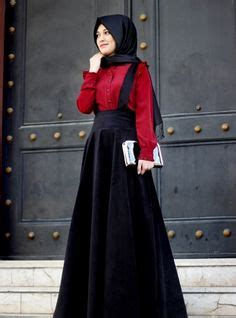 Ge 11 Elif Dress Muslim Gamis Muslimah hijabs styles and on