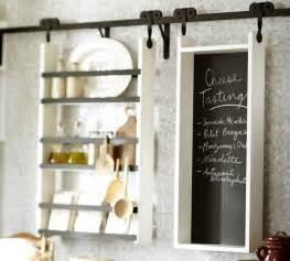 Kitchen Wall Storage by Kitchen Wall Storage Afreakatheart