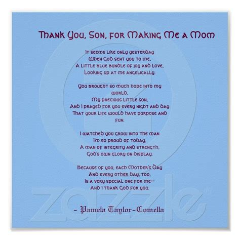 thank you letter to parents for raising me my quotes thankful for quotesgram