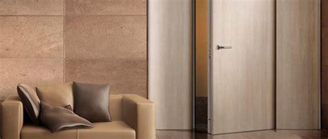 quanto costa porta blindata dierre costo porta blindata cambiare la serratura della porta
