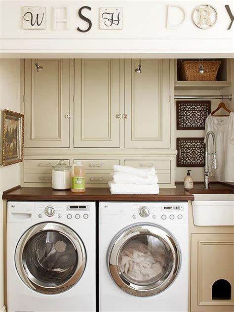 Storage Laundry Room Organization Laundry Room Organization Sneak Peek Of Shelves Four Generations One Roof