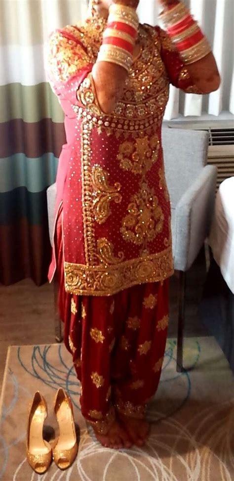 pin punjabi suits boutique punjabi suits boutique in chandigarh view pin by balraj kaur on punjabi suit pinterest punjabi