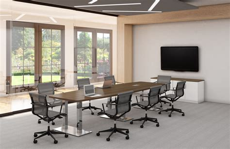 golden state office furniture company information