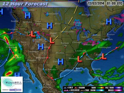 local weather map december 171 2014 171 dfw weather news and