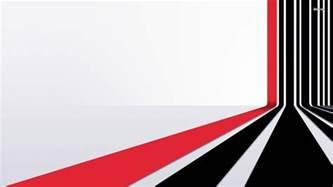black white red wallpaper