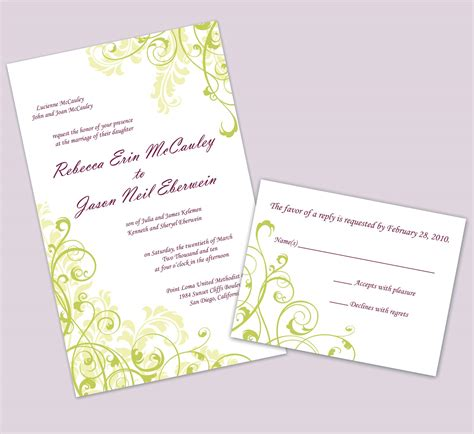 wedding invitation cards quotes in quotes for cards wedding invitations quotesgram