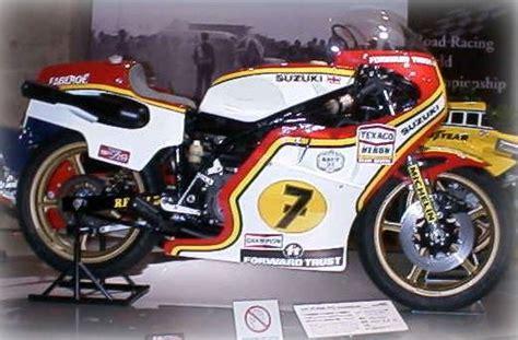 Größtes 1 Zylinder Motorrad by Wbm 180 S Lk Pocket Bike U Rennfr 228 Sen Forum Thema Anzeigen