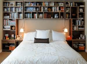 shelving ideas for bedrooms 44 smart bedroom storage ideas digsdigs