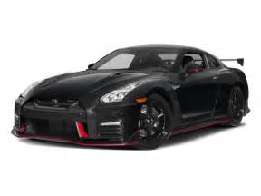 Nissan Lancaster Pa 2017 Nissan Gt R In Lancaster Pa