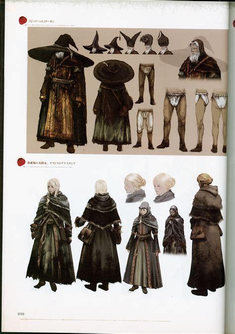 libro dark souls ii design dark souls libro de arte oficial