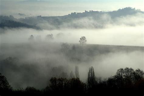 la nebbia agli irti colli poesia testo s martino giosu 233 carducci nel giardino dell infinito