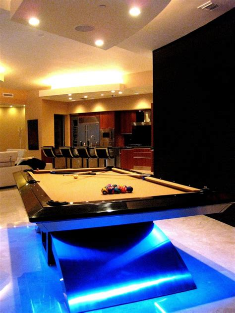 pool room decor decorating for billiard room room decorating ideas