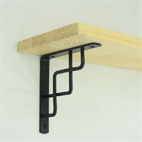 Decorative Shelf Support by Decorative Support Brackets Promotion Shop For Promotional