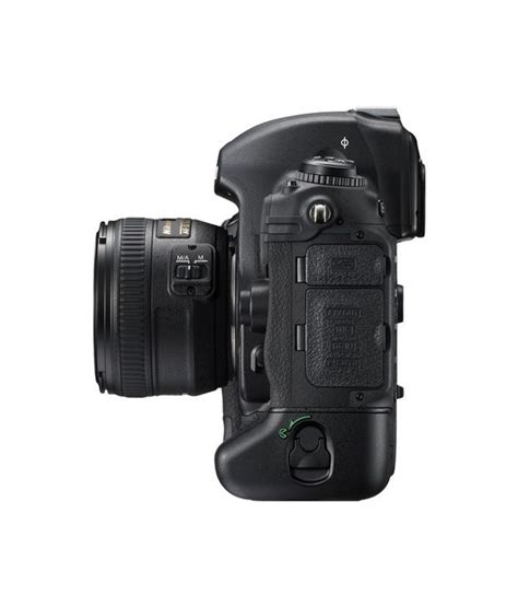 nikon d3s only price in india buy nikon d3s only at snapdeal