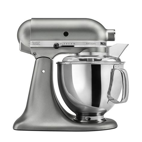 american made kitchen appliances 13 american made appliances from countertop mixers to