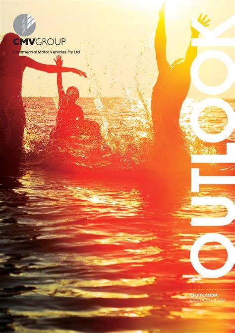 cmv group outlook magazine summer   cmv group issuu