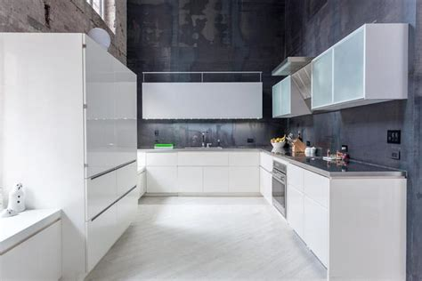 appartment for rent in new york luxury 3 bedroom apartment in tribeca new york city blog