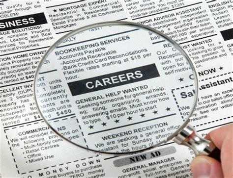 offerte di lavoro come piastrellista false offerte di lavoro e annunci fittizi come difendersi