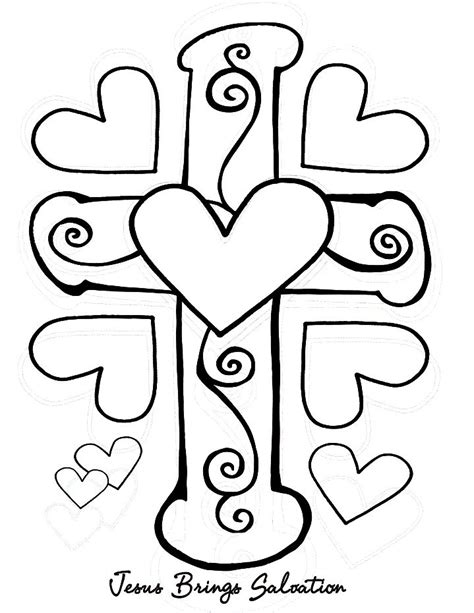 christian get well soon coloring pages 83 best images about children s bible verse coloring pages